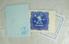 【震撼精品百貨】Sanrio 天使鹿~相框卡片