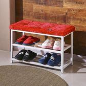 鞋櫃簡易收納架子多層·樂享生活館liv