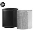 《名展音響 》遠寬公司貨 丹麥 B&O Beoplay M3 無線藍芽喇叭 黑/銀兩色可選
