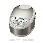【南紡購物中心】虎牌【JAX-G10R】6人份日本製電子鍋