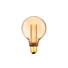 亮博士LED 復古燈 G95 全電壓/鎢絲燈效果/低眩光/2.5W
