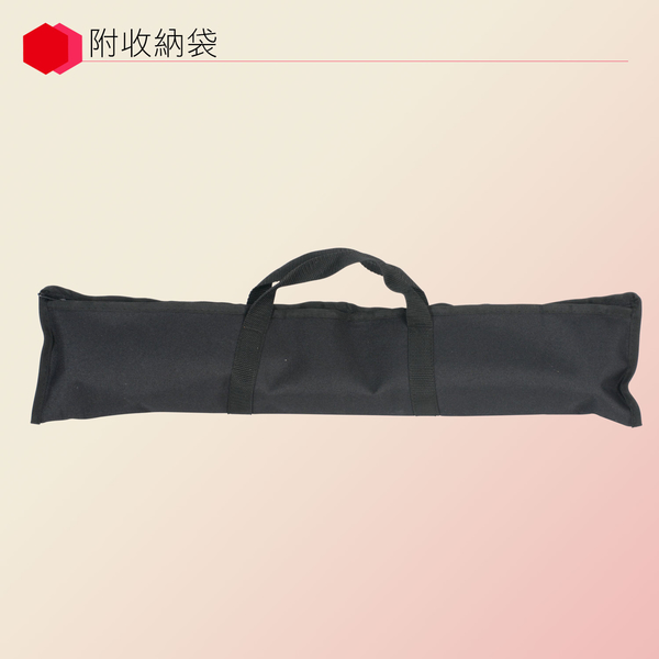 小叮噹的店- 台灣製造 YHY MS-104B 小譜架 (附譜架袋)