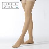 """""""康譜"""" 醫用輔助襪(未滅菌) EuniceMed 靜脈曲張襪大腿襪 壓力襪 18-21mmHg (CPS-3301)"""