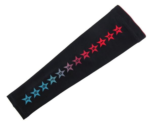 【TRiNiDAD x Foot】Arm Supporter Starline XL 護具・服飾 DARTS