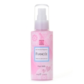 FIANCE,E香氛護髪乳-純淨洗髪精香氣 S100