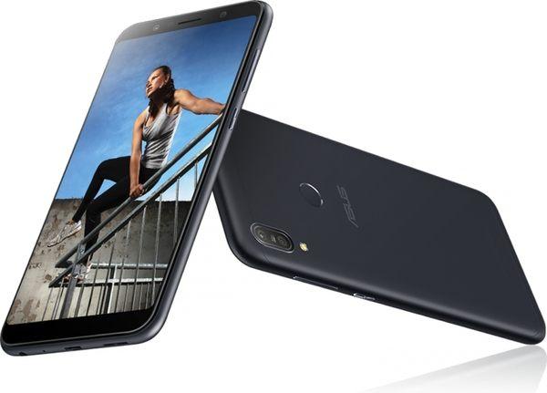 ASUS 華碩 Zenfone MAX PRO ZB602KL 128G 5.99吋 空機 板橋實體店面【吉盈數位商城】