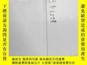 二手書博民逛書店COMIC罕見MARKET 82 (5年目の放課後)畫冊 無光碟