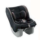 *babygo*康貝Combi Coccoro II EG 汽車安全座椅【莓果黑】