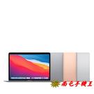 ※南屯手機王※ MacBook Air ...