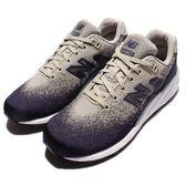 【六折特賣】New Balance 復古慢跑鞋 580 系列 MRT580 卡其 深藍 休閒鞋 女鞋 男鞋【PUMP306】MRT580JVD