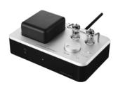 最新一代上市~YPL AUDIO MP5 MKIIs真空管綜合擴大機具有 BT無線傳輸功能