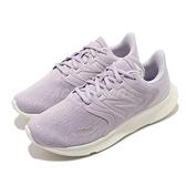 New Balance 慢跑鞋 068 Wide 寬楦 紫 白 女鞋 輕量跑鞋 運動鞋 【ACS】 W068CSD
