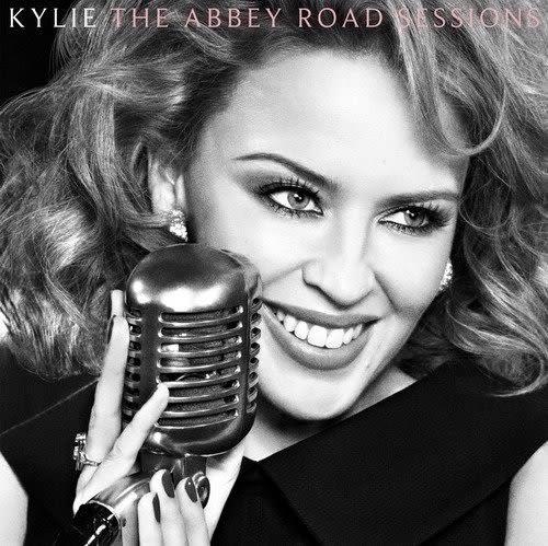 凱莉 艾比路醇情選 CD   (購潮8)
