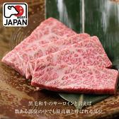 【優惠組】日本純種黑毛和牛A5霜降厚切燒烤片5盒組(250公克/1盒)
