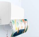 冷氣擋風板 月子款導風擋風板防直吹掛式臥室出風口防風罩神器TW【快速出貨八折鉅惠】
