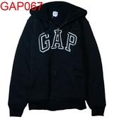GAP 當季最新現貨 男 厚連帽外套 美國進口 保證真品 GAP067