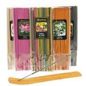 線香天然線香天然植物香料熏香空心香薰供奉古曼佛牌長香 夏洛特