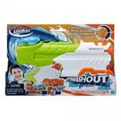 《 NERF 樂活打擊 》超威水槍系列 - 強力水槍 / JOYBUS玩具百貨