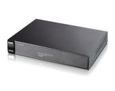 ◤全新品 含稅 免運費◢ ZyXEL ES1100-8P 8埠 乙太網路 無網管PoE交換器