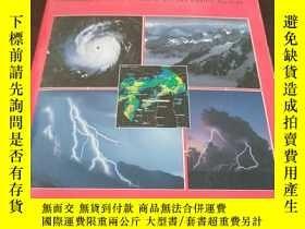 二手書博民逛書店Aviation罕見Weather and Weather Se