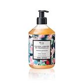 巴黎百嘉 約瑟芬 格拉斯液體馬賽皂 500ML 法系香氛沐浴露 BAJ1850010 Baija Paris