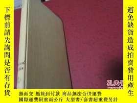 二手書博民逛書店POLAND罕見land history culture 【英文