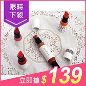 ETUDE HOUSE PONY Mini玩色唇膏(2.4g) 5款可選【小三美日】磁吸式 原價$159