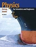 二手書博民逛書店 《Part 4: Electricity and magnetism》 R2Y ISBN:0534423981
