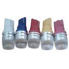 [BWS拍賣] PNS T10大功率1.5瓦 LED燈泡 車燈