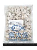 1B6B【魚大俠】SP052炒飯專用小蝦仁100/200規格(1kg/包)