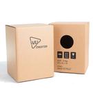 [唐尼樂器] iVU Creator CC-01 Carton Cajon 紙箱鼓 木箱鼓