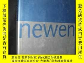 二手書博民逛書店Newen.罕見A photo journey into Chi