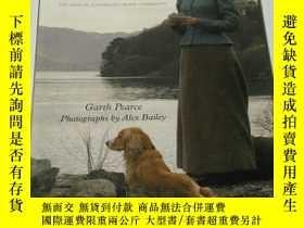 二手書博民逛書店the罕見marking of miss potterY200392 出版2006