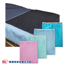 醫療級兩層防水中單 防漏中單 保潔墊 病床中單 尿布墊
