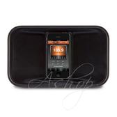 【A Shop】TDK LoR TAC7221 應用增強型便攜式立體聲揚聲器