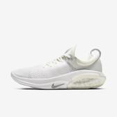 Nike W Joyride Run Fk [AQ2731-105] 女鞋 慢跑 運動 休閒 輕量 舒適 健身 球鞋 白