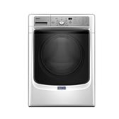 美泰克 Maytag MHW5500FW 滾筒式洗衣機.含標準安裝 全機3年.電腦板5年保.馬達10年保