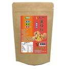純薑母粉/天然老薑粉(120g/包)