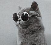 狗狗貓咪寵物墨鏡眼鏡