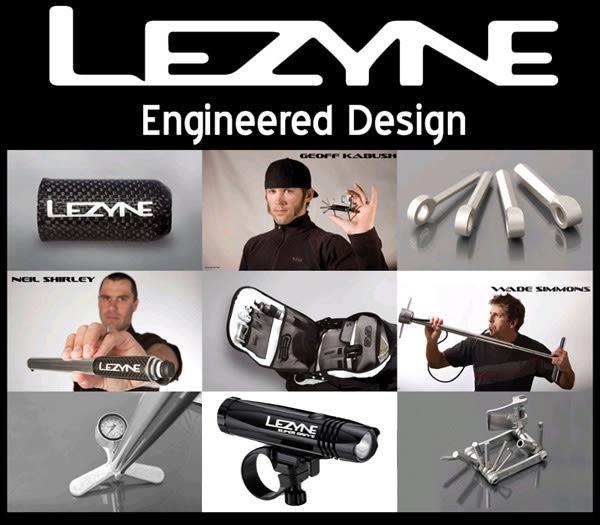 LEZYNE CNC CAGE 自行車 輕量化 鋁合金 水壺架(白)