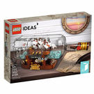 樂高積木 LEGO《 LT21313 》...