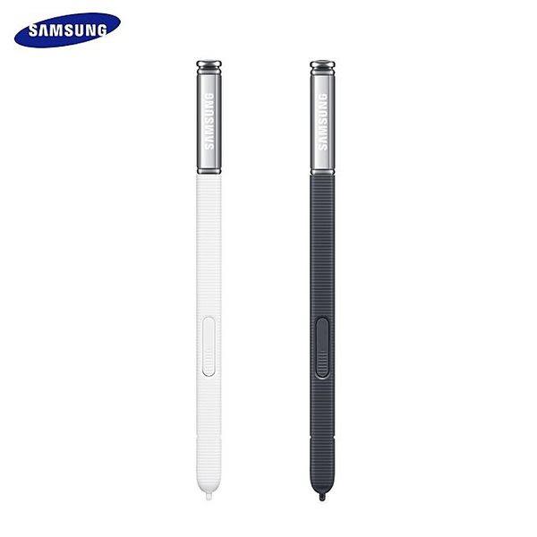 【4G手機】Galaxy Note 4 Note4 EJ-PN910B S-Pen 原廠觸控筆 原廠手寫筆/(裸裝)