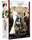 百年新娘 DVD 雙語版 (李洪基/楊真誠)