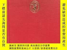 二手書博民逛書店the罕見elements of architectureY25