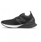 New Balance WOMEN PERFORMANCE 女款黑色運動慢跑鞋-NO.WFCECSK