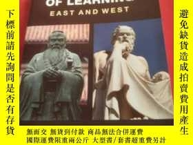 二手書博民逛書店CULTRAL罕見FOUNDATIONS OF LEARNING