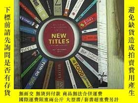 二手書博民逛書店OCTOPUS罕見PUBLISHING GROUP NEWS T