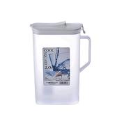 日本製Pearl冷水壺2L