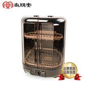 尚朋堂 溫風式烘碗機SD-3699