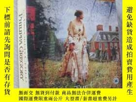 二手書博民逛書店英文原版罕見The Favored Child by Philippa GregoryY7215 Philip